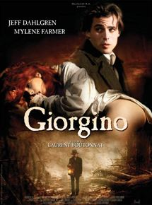 Giorgino streaming gratuit
