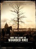 Bury My Heart At Wounded Knee streaming
