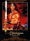 Conan le destructeur streaming
