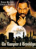 Un vampire à Brooklyn streaming