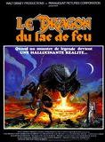 voir Le Dragon du lac de feu streaming