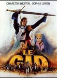 Le Cid streaming