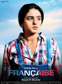 Française streaming