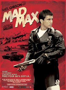 Mad Max streaming gratuit
