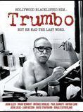 Trumbo [VO] en streaming