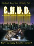 C.H.U.D. (Cannibalistic Humanoid Underground Dwellers) streaming