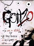 Gonzo: The Life and Work of Dr. Hunter S. Thompson streaming