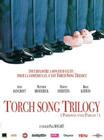 Torch Song Trilogy streaming