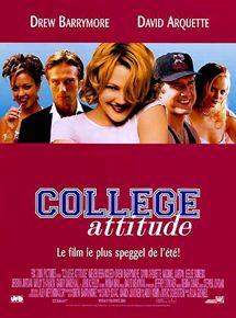 Collège attitude streaming