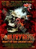 Poultrygeist: Night of the Chicken Dead streaming