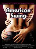 American Swing streaming
