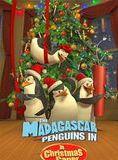 Madagascar - Mission Noël
