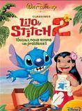 Lilo & Stitch 2 : Hawaï, nous avons un problème! streaming