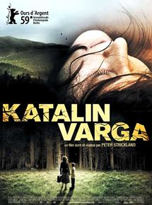 Katalin Varga streaming