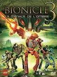 Bionicle 3 La Menace de l'Ombre (V)