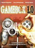 Game Box 1.0 en streaming