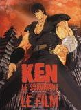 Ken le survivant – le film streaming