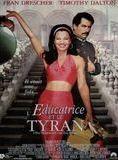 L'Educatrice et le tyran