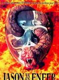 Vendredi 13 – Chapitre 9 : Jason va en enfer streaming