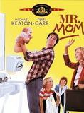 Mr. Mom - Profession père au foyer