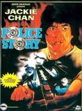 Police Story streaming