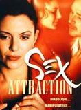Sex Attraction streaming