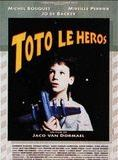 Toto le héros streaming