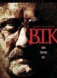 B.T.K. streaming