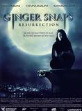 Ginger Snaps : Resurrection streaming