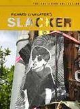 Slacker streaming