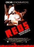 voir Reds streaming