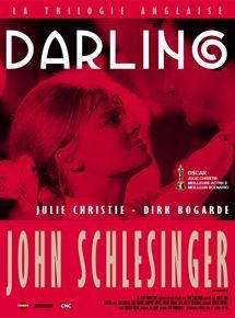 Darling chérie streaming