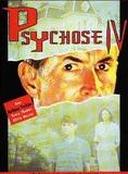 Psychose IV streaming