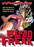 Blood Freak streaming
