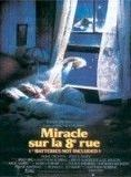 Miracle sur la 8ème rue streaming