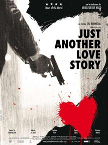 Film Just Another Love Story Streaming Complet - Jonas est un photographe de crime et un homme attaché à sa famille jusqu'à ce qu'il se...