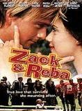 Zack and Reba en streaming