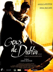 Gens de Dublin streaming
