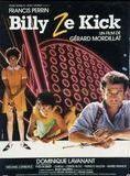 Billy-Ze-Kick streaming