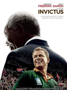 Invictus streaming vf