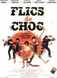 Flics de choc en streaming