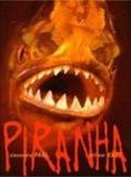 Piranha ( TV )