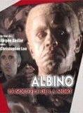 Albino - Le Souffle de la mort