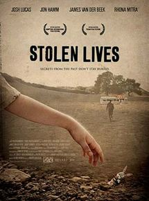 Stolen Lives streaming
