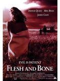 Flesh and bone streaming
