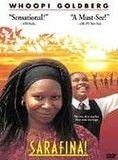 Sarafina! streaming