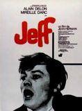 Jeff streaming