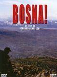 Bosna !