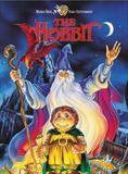 Bilbo le Hobbit streaming gratuit