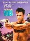 Miami Blues streaming